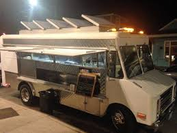 New Orleans Hottest Food Trucks 12 Great Food Trucks That Will Cater Your Portland Wedding Chevy Wkhorse Stepvan Mobile Kitchen Truck For Sale In Florida Empanada Top Miami Roaming Hunger Shotgun Joes Brazilian Grill Pincho Factory This Is The Second Time I Flickr Colombian Bakery Food Truck Hispanic Man Woman Stock Fort Collins Carts Complete Directory Food Trucks Berlin Bite Club Germany Street Home Custom By Trailer Fl Tampa Area For Bay 3 Wheel Suppliers And Manufacturers