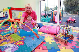 Indoor And Soft Play Areas In Fenstanton | Day Out With The Kids Kathleen Loomis Archives Quilt National Artists Indoor And Soft Play Areas In Wyboston Day Out With The Kids 36 Best Beautiful Barns Images On Pinterest Barn Weddings Its 5 Oclock Somewhere Roads Kingdoms Best 25 Swings Ideas Porch Swing Swings Cambridge 61 Wedding For Fenstanton Farm Entrance Driveway Californias Theme Park Amusement Knotts Berry Case Study Bury Lane Royston Brick Company