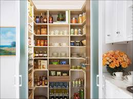 Stand Alone Pantry Cabinet Home Depot kitchen kitchen pantry furniture pantry cabinet with microwave