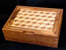 29 simple jewelry box woodworking plans egorlin com
