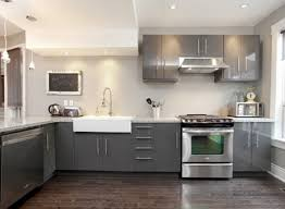 Miraculous Amazing Ikea Cabinets Review Reviews Kitchen Furniture