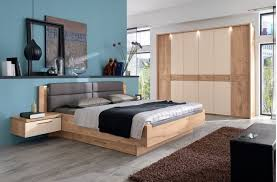 musterring schlafzimmer minto 153003910
