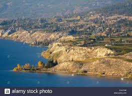 100 Naramata Houses For Sale Bench And Okanagan Lake British Columbia Canada