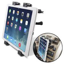 7 Best IPad Car Mount Kits For Safe And Fun Family Trips Ipad Iphone Android Mounts From Ipod And Mp3 Car Adapter Kits Accsories Ivapo Headrest Mount Seat Cars Seats Scion Tc Diy Incar Mount Apple Forum My Chevy Tahoe With Its New Ram Gallery Article Ipad Install Into Dash 99 F250 Ford Truck Enthusiasts Forums Ibolt Tabdock Flexpro Heavy Duty Floor For All 7 10 Holder 2 Thesnuggcom Canada Wall Tablet Display Stand Stands Enterprise Series Get Eld The Scenic Route Handy Mini Addons Wwwtrailerlifecom