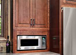 cabinet kitchen cabinet installers horrible kitchen cabinet