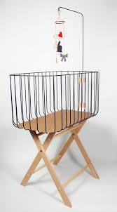 Vintage Baby Crib – CROWDYHOUSE