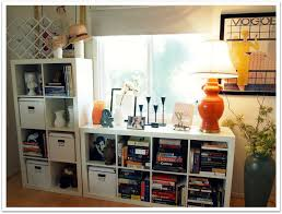 Brilliant Small Apartment Bedroom Storage Ideas 1000 Images About On Pinterest Ikea Hacks Malm