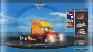 Hard Truck Simulator Game - Free Download Truck Games Dynamic On Twitter Lindas Screenshots Dos Fans De Heavy Indian Driving 2018 Cargo Driver Free Download Euro Classic Collection Simulation Excalibur Hard Simulator Game Free Download Gamefree 3d Android Development And Hacking Pc Game 2 Italia 73500214960 Tutorial With Tobii Eye Tracking American Windows Mac Linux Mod Db Get Truckin Trucking Cstruction Delivery For Pack Dlc Review Impulse Gamer