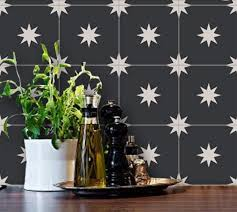 Peel And Stick Groutable Tile Backsplash by Best 25 Peel And Stick Tile Ideas On Pinterest Peel Stick