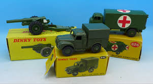 Three Dinky Toys, 626 Military Ambulance, 641 Army 1-Ton Cargo Truck ... 1968 Us Army Recovery Equipment M62 Medium Wrecker 5ton 6x6 This Company Makes Money By Letting Civilians Drive Military Vehicles Bizarre American Guntrucks In Iraq The Most Badass Truck The Is Straight Out Of Thunderdome Bbc Autos Nine Military Vehicles You Can Buy Kinser Tree Lighting Ceremony Holiday Parade Endures Rain Okinawa Aec Militant Mki Model O859 O860 Reo2ton6x6mitytruckwithsearchlight Gallery Three Dinky Toys 626 Ambulance 641 1ton Cargo Wartstevenson David Doyle Books