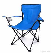 $seoProductName Ez Folding Chair Offwhite Knightsbridge Chairs Set Of 2 Lucite Afford Extra Comfort And Space Plastic Playseat Challenge Adams Manufacturing Quikfold White Blue Padded Club Wedo Zero Gravity Recling Folditure The Art Saving