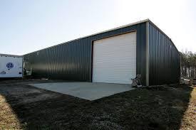 100 storage sheds ocala fl large storage shed ocala real