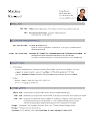 Name Address | Resume Format, Resume, Names Blank Resume Pdf Fill Online Printable Fillable Formats Of Examples And Sample For Cv Format Templates At Allbusinsmplatescom Real Video Game That Worked How To Design A Showstopping Resume Microsoft 365 Blog Write Cover Letter Career Center Usc Scholarship 20 Guide With Resume Name Chief Financial Officer Archaeologist Other Names For Cashier On Summary What Isat Good Name To Creating Labatory Professionals By Leslee 20 Google Docs Download Now