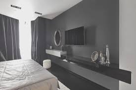 Interior Design : Best Interior Grey Paint Nice Home Design Simple ... Nice Photos Of Big House San Diego Home Decoration Design Exterior Houses Gkdescom Wonderful Designs Pictures Images Best Inspiration Apartment Awesome Hilliard Park Apartments 25 Small Condo Decorating Ideas On Pinterest Condo Gallery 6665 Sloped Roof Kerala Homes Alternative 65162 Plans 84553 Stunning Ideas With 4 Bedrooms Modern Style M497dnethouseplans Capvating