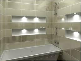 bathroom tile self adhesive wall tiles for bathroom home design