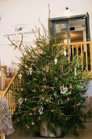 Vienna Twig Christmas Tree Sale by 104 Best A Quirky Christmas With Devol Images On Pinterest