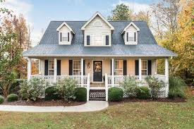 3 Bedroom Houses For Rent In Cleveland Tn 37323 homes for sale u0026 real estate cleveland tn 37323 homes com