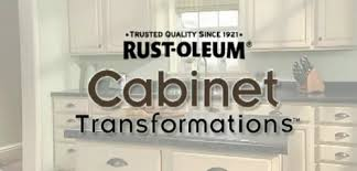 Rustoleum Cabinet Refinishing Kit From Home Depot by Rust Oleum Cabinet Transformations The Home Depot Community