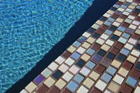 stonescapes black gold national pool tile