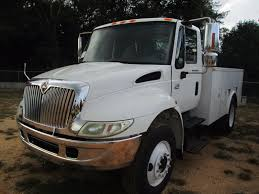 2007 INTERNATIONAL 4300 SERVICE TRUCK, VIN/SN:1HTMMAAN67H510289 - S ... West Auctions Auction Liquidation Of Pacific And Shasta 2001 4700 Intertional Service Truck Trucks Over 1 Ton Irl Centres Cv Series 1998 9200 Mack 1995 Truck 1980 1854 Service Item Db1308 Sold 2009 Durastar En Online Proxibid Dallas Commercial Dealer New Used Medium 2005 Intertional 4300 Flatbed Madison Fl Mechanic Utility Its Uptime