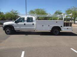 SERVICE - UTILITY TRUCKS FOR SALE IN PHOENIX, AZ 2015 Ford F550 Sd 4x4 Crew Cab Service Utility Truck For Sale 11255 Ford Service Trucks Utility Mechanic In Tampa Fl Trucks In Phoenix Az For Sale Truck N Trailer Magazine Dumputility Matchbox Cars Wiki Fandom Powered By Wikia 2013 F350 Truck For Sale Pinterest E350 602135 Hd Video 2008 F250 Xlt Flat Bed See
