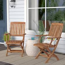 Web Lawn Chairs Target Walmart Folding Patio Webstrap Chair Home ... Fniture Beautiful Outdoor With Folding Lawn Chairs Adirondack Ding Target Patio Walmart Modern Wicker Mksoutletus Inspiring Chair Design Ideas By Best Choice Of