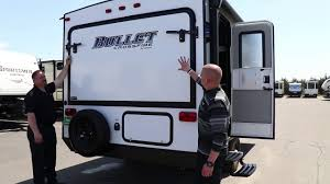 19ft Expandable Orientation - YouTube Poverty Rates In America These Cities Have The Worst Levels Fuelsaving Truck Technology Hits Adoption Barriers Brenny Transportation Owner Is A Finalist For Ey Award Gear Wandering Weirdos 2019 Winnebago Vista Lx 27n St Cloud Mn Rvtradercom 2018 Keystone Rv Raptor 425ts 2015 Evergreen Element 30fls Huntingtown Md Circus Vegas American Truck Stock Photos Pleasureland Rv Center Camper Shell Supplier Peterbilt 379 Semi
