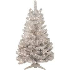 MOUNTAIN KING PRELIT ARTIFICIAL CHRISTMAS TREE
