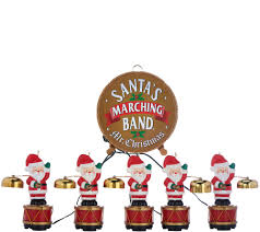 Qvc Christmas Tree Recall by Mr Christmas U2014 Christmas U2014 Holiday U2014 For The Home U2014 Qvc Com