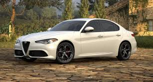 2018 Alfa Romeo Giulia Ti Sport AWD | Alfa Romeo Of Toledo | Toledo, OH Where To Buy A Used Car Near Me Toyota Sales Toledo Oh Inventory Ohio Inspirational At Thayer New Forklifts Cranes For Sale Service Diesel Trucks In Best Truck Resource 2018 Kia Sportage For Halleen Of Sandusky Snyder Chevrolet In Napoleon Northwest Defiance Dunn Buick Oregon Serving Bowling Green Dodge Chrysler Jeep Ram Dealer Cars Parts Taylor Cadillac Monroe Tank Oh Models 2019 20 And Ford Marysville Bob
