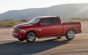 2013 Motor Trend Truck Of The Year Contender: Ram 1500 2013 Motor Trend Truck Of The Year Contender Ram 1500 Winners 1979present Contenders Ford F250 Reviews And Rating 3500