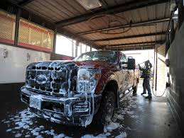 Best Car Wash 2017: 7 Flags Car Wash Cheap Truck Safety Flags Find Deals On Line At Red Pickup Merry Christmas Farm House Flag I Americas Car Decals Decorated Nc State Truck With Flags And Maximum Promotions Inc Flagpoles Distressed American Tailgate Decal Toyota Tundra Gmc Chevy Bed Mount F150online Forums Rrshuttleus Wildland Brush In Front Of American Bfx Fire Apparatus Shots Fired At Confederate Rally Attended By Thousands Cbs Tampa