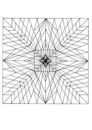 Coloriage Mandala Cameleon Beautiful Cahier De Coloriage A Imprimer Vecteur De Livre De Coloriage De Coloriage Mandala Renard A Imprimer