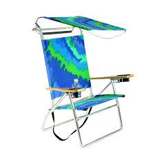Canopy Beach Chairs At Bjs by Canopy Beach Chair Walmart Home Chair Decoration