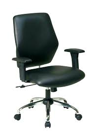 Fabric Task Chair Walmart by Desk Chairs Desk Chairs Walmart Grey Fabric Office Chair On Sale
