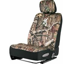 Amazon.com : Browning Buckmark Neoprene Low-Back Mossy Oak Camo ... Camo Seatsteering Wheel Covers Floor Mats Browning Lifestyle Truck Accsories The Best 2018 Amazoncom Seat Cover Bench Breakup Full Size Tactical Car Suv 284675 Custom Leather Sheepskin Pet Upholstery Cheap Find Deals On Line At Air Force Velcromag Pink Beautiful Walmart For Chevy Trucks Things Mag Sofa Chair Universal Bench Seat Cover Universal Lowback Camouflage 47 In X 21 5 Covermsc7009 Mossy Oak Infinity 6549