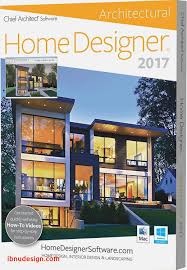Interior Design Software Reviews 2017 | Psoriasisguru.com House Plan Architecture Software Reviews Design Mac Awesome For Architectural Drawing Best Home Myfavoriteadachecom Myfavoriteadachecom 100 Hgtv 3d Review Cad Brucallcom Home Cstruction Design Software Best Of Your Own Free Floor Steel Structure Homes Toptenreviews Com Designer Ap83l 21493