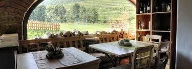 restaurant burrweiler mühle in burrweiler