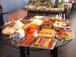 club house vieux port dolci picture of les buffets du vieux port marseille tripadvisor