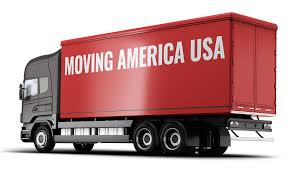 South Florida Moving Services - Moving America USA List Of Moving Trucks Rental Companies Trucking Cube Blog Anchorage Company Movers Service Rates Best Of Utah The Oneway Truck Rentals For Your Next Move Movingcom Insurance Washington State Apollo Strong Arlington Tx Upfront Prices Accidents Accident Team How To Determine What Size You Need Uhauls 15 Moving Trucks Are Perfect 2 Bedroom Moves Loading Affordable 253 Photos Corpus Christi Phone Enterprise Cargo Van And Pickup Two Men And A Truck Who Care