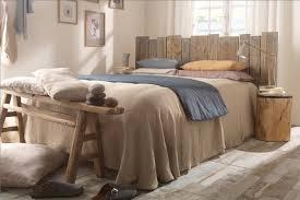 deco mer chambre chambre bord de mer idées décoration intérieure farik us