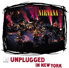 Smashing Pumpkins Rotten Apples Tab by One Of Nirvana U0027s Albums Nirvana Pinterest