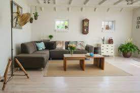 skandinavische couchtische ideen für dein wohnzimmer