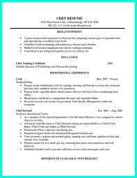 Chef-assistant-resume-and-sous-chef-resume-cover-letter ... Line Chef Rumes Arezumei Image Gallery Of Resume Breakfast Cook Samples Velvet Jobs Restaurant Cook Resume Sample Line Finite Although 91a4b1 3a Sample And Complete Guide B B20 Writing 12 Examples 20 Lead Full Free Download Rumeexamples And 25 Tips 14 Prep Ideas Printable 7 For Cooking Letter Setup Prep Sap Appeal Diwasher Music Example Teacher