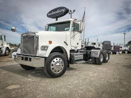 USED 2008 FREIGHTLINER FLD120 CLASSIC TANDEM AXLE DAYCAB FOR SALE IN ... Classic Intertional For Sale On Classiccarscom Truck Market Llc Peterbilt Sleeper Day Cab Trucks 387 Tlg Restored Original And Restorable Ford For 194355 Autocar Semi Duel Youtube Custom Rat Societyrhathsorg Kenworth Wa Old Yrhyoutubecom Used 2008 Freightliner Fld120 Classic Tandem Axle Daycab For Sale In Trucking Big Rigs Pinterest Rig Trucks By Crechale Auctions Sales 10 Listings J Brandt Enterprises Canadas Source Quality Used Semitrucks