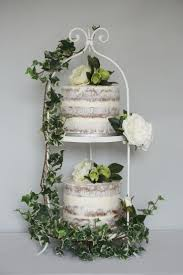 18 Best Our Wedding Cakes Images On Pinterest