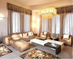 Living Room Curtain Ideas Brown Furniture by Living Room Curtain Designs Attractive Living Room Curtains Ideas