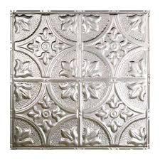 metal ceiling tiles ceilings the home depot