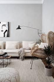 1001 ideen für modernes scandi style wohnzimmer in 2021