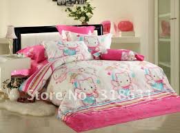 Recent Compare Prices On Hello Kitty Baby Bedding Buy Low Price